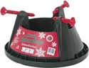 Cinco Advantage Christmas tree stand